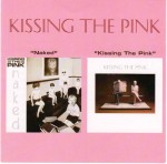 kissing the pink - nakedUSCDA