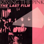 Kissing the pink - thelastfilmUK12A