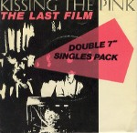 kissing the pink - thelastfilmUK2x7A