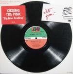 kissingthepink - bigmanrestlessUSP12A