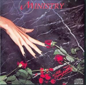 Arista | US | CD | 1987 | ARCD 8016,