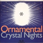 ornamental - crystalnightsUK12A