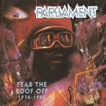 parliament - teartheroofofUS2XCDA