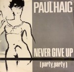 paul haig - nevergiveupBEN12A