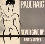 paul haig - nevergiveupBEN12A