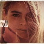 paul haig - runningawayUS12A