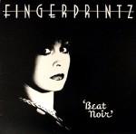 fingerprintz - beatnoirGERLPA