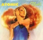 blondie - atomicUS7A