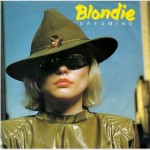 blondie - dreamingUK7A