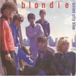 blondie - unioncityblueUK7A