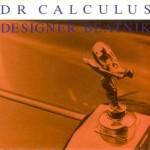 Dr-Calculus_Designer-Beatnik-UKLPA