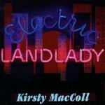 Kirsty-MacColl_Electric-Landlady-USCDA