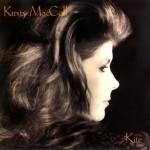 Kirsty-MacColl_Kite-USCDA
