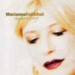 Marianne-Faithfull-vagabondwaysUSCDA