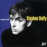 Stephen-Duffy_Because-We-Love-You-UKLPA