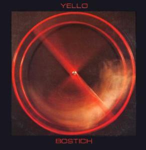 Stiff America   US   EP   1981   TEES 12-10
