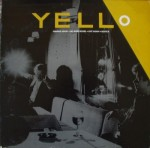yello - elektraUSEPA