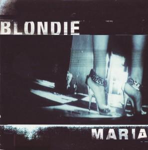 blondie-mariaukcda