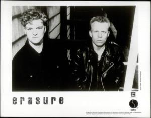 erasure-promo-shot