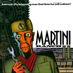 martini-ranch-howcanthelabouringmanfindtimeforselfcultureus12a
