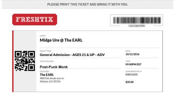 midge-ticket