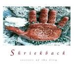 shriekback-secretsofthecityukcd1a