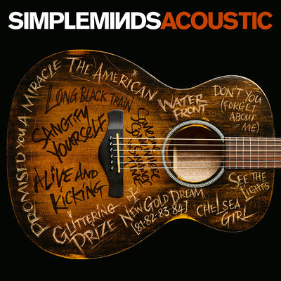 simple-minds-acousticukcda