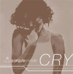 simple-minds-cryclubinvestit12a