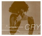 simple-minds-cryeurocda