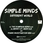 simple-minds-differentworldit12a