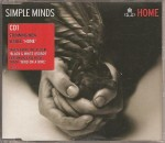 simple-minds-homeukcd1a