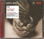 simple-minds-homeukcd2a