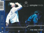 simple-minds-onestepclosergercda