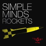 simple-minds-rocketsdl
