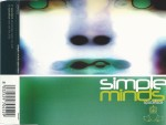 simple-minds-spacefaceitcd5a