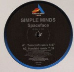 simple-minds-spacefacetonkraftit12a