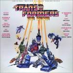 transformers-ost-uscda