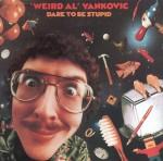 weird-al-yankovic-daretobestupiduslpa