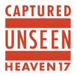 heaven-17-capturedunseenuk12a