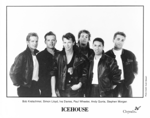 icehouse-1987-us-promo
