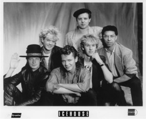 icehouse-1987b