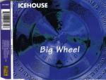 icehouse-bigwheelozcda