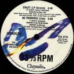icehouse-crazyusp12a