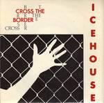 icehouse-crosstheborderoz12a