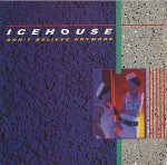 icehouse-dontbelieveanymoreoz7a