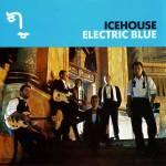 icehouse-electricblueukcda