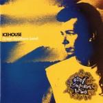 icehouse-greatsouthernlanduscda