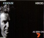 icehouse-heroesozcd5a