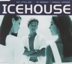 icehouse-heylittlegirl97gercd5a