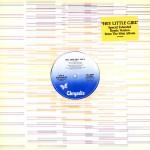 icehouse-heylittlegitlus12a